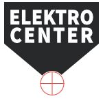 Elektrocenter Ringsted Logo