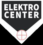 Elektrocenter Ringsted Logo