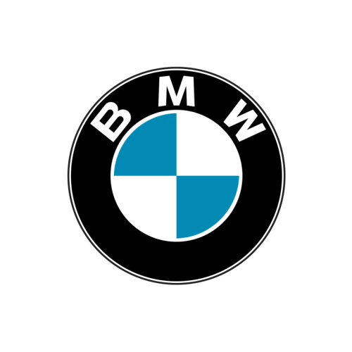 bilvarmer til bmw